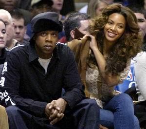 Beyonce chce przytyć