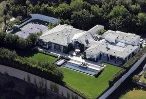 Dom po J.Lo