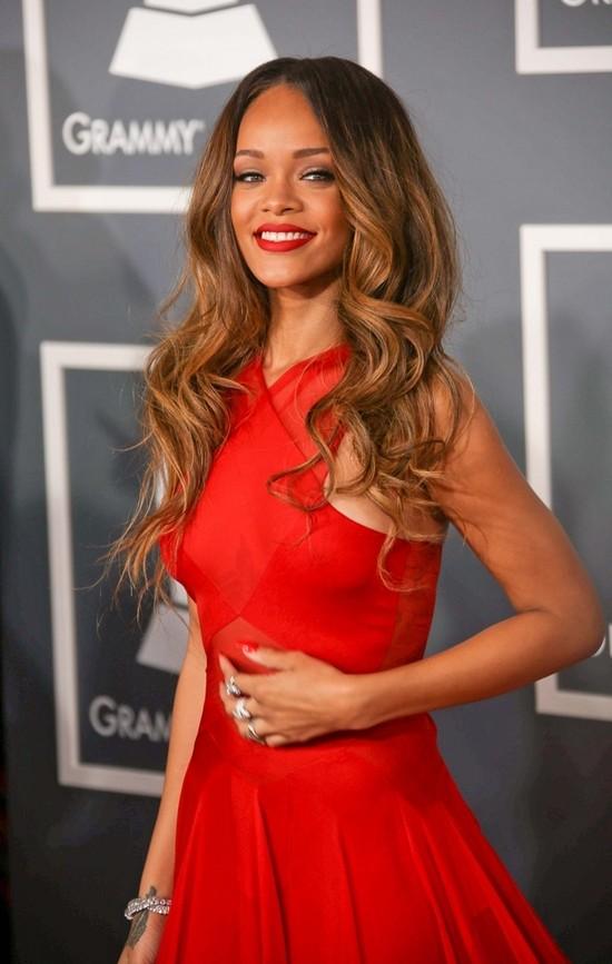 Chris Brown: Pobicia Rihanny żałuję najbardziej w życiu