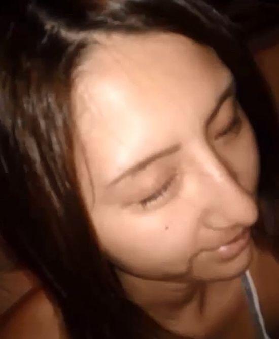 Gwiazda filmów porno chce wyglądać jak ZGREDEK! (FOTO)