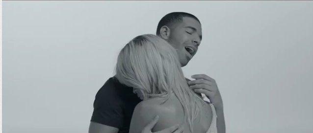 Drake i Rihanna: Będzie powrót?