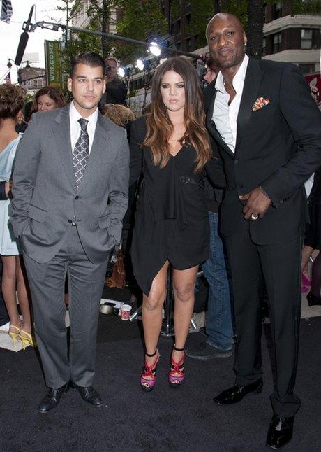 Kim Kardashian wygląda gorzej od swojej matki (FOTO)