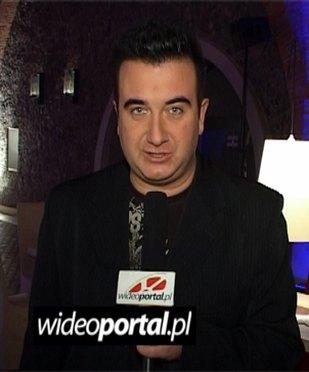 Robert Patoleta