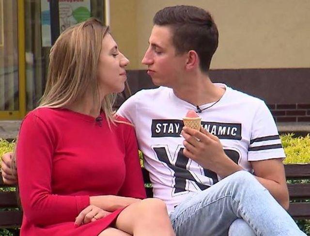 Rolnik szuka żony: Zwrot akcji u Karola, pojawiła się nowa kandydatka!