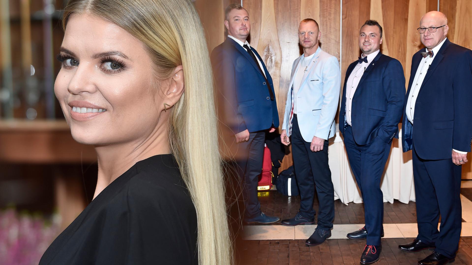 Zdjęcia z finału Rolnik szuka żony – Jessica się wystroiła