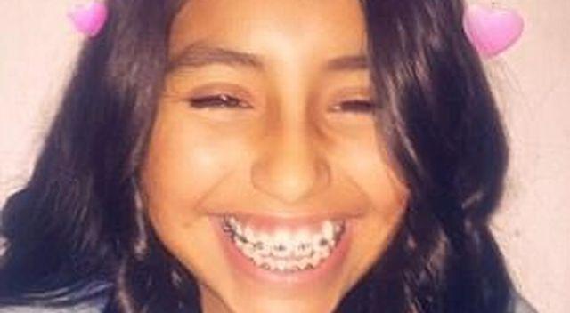13-letnia Rosalie popełniła samobójstwo, po tym jak była prześladowana w szkole