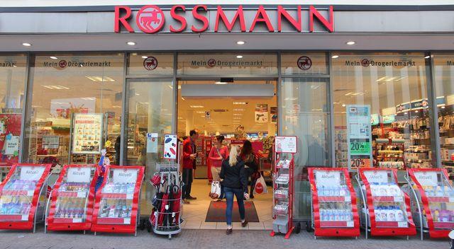 Szykuje się GORĄCA promocja w Rossmannie! Coś dla wielbicielek zapachów