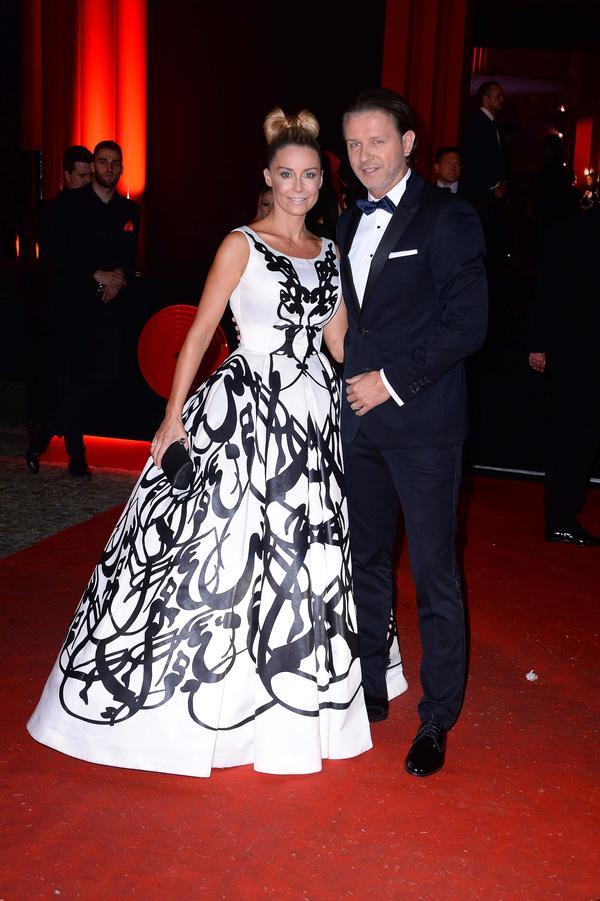 Ilu go�ci Rozenek i Majdan zaprosili na wesele?