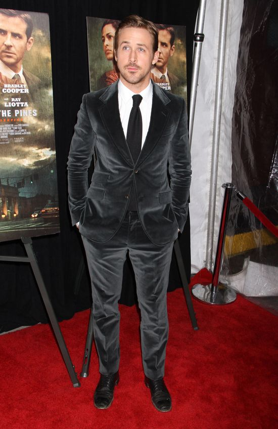Mila Kunis i Ryan Gosling: to ich chcielibyśmy mieć w łóżku