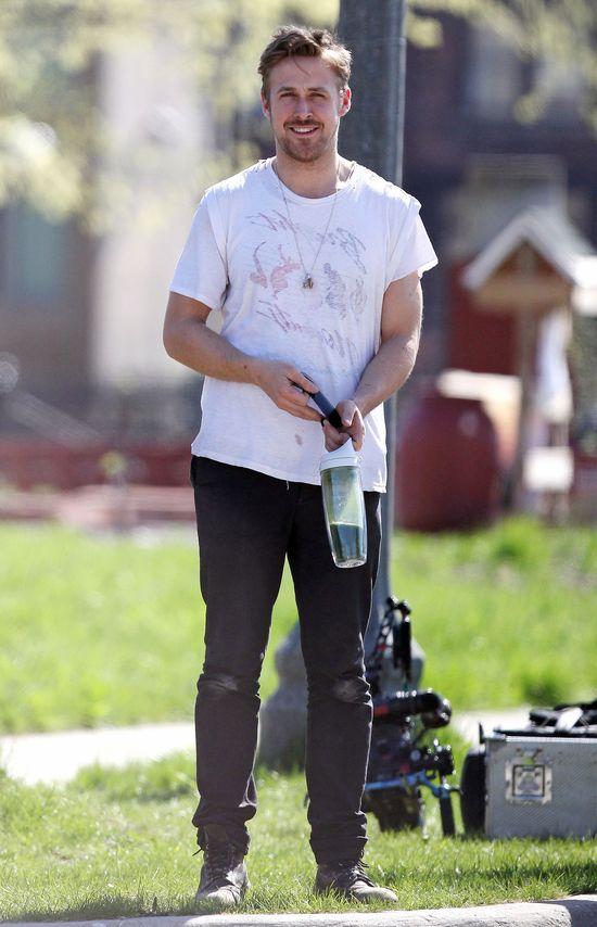 Najseksowniejszy mężczyzna na świecie (FOTO)