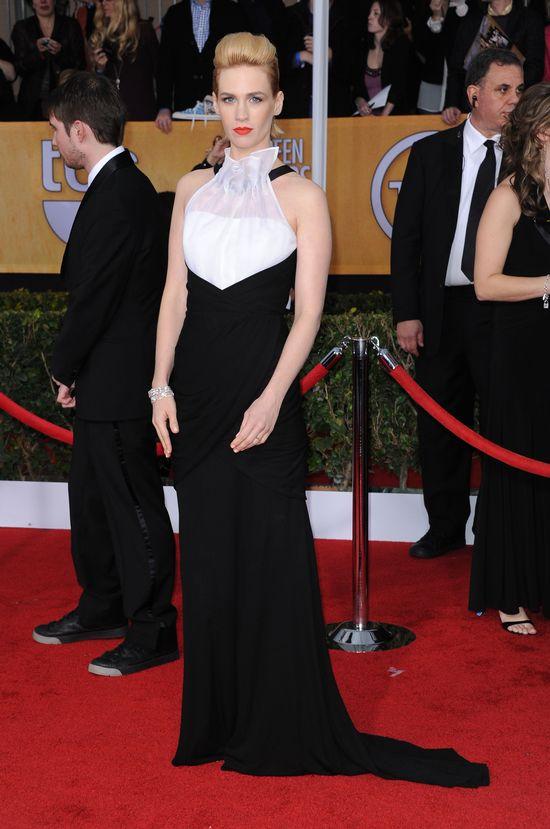 Rozdanie Screen Actors Guild Awards (FOTO)