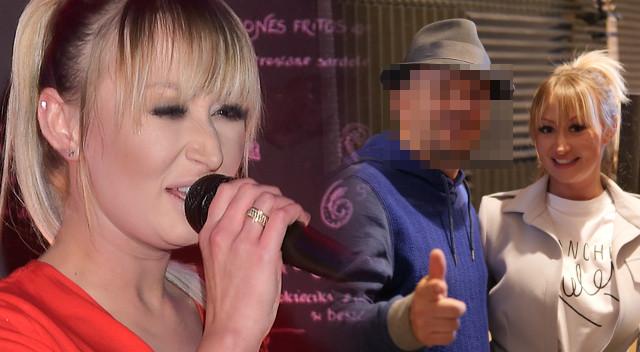 Justyna Sawicka nagrała piosenkę z WIELKĄ GWIAZDĄ polskiej muzyki