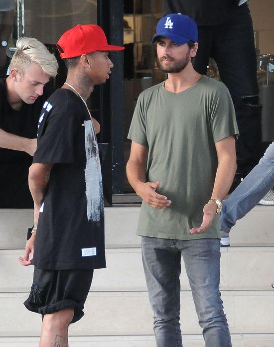 Kris pije i bije, a Kylie z Kendall od lat stosują botoks