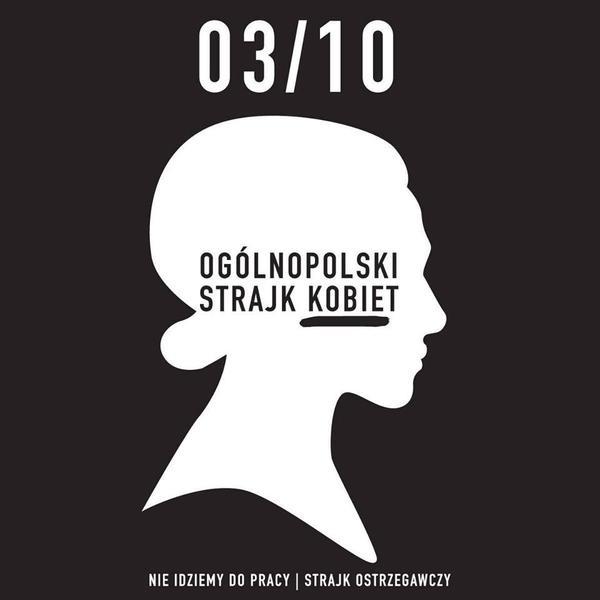 Sejm zadecydował: Co z projektem całkowitego zakazu aborcji?
