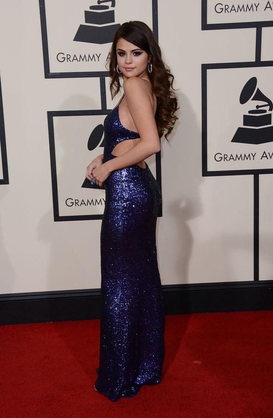 Selena Gomez jest w TYM lepsza od Taylor Swift!