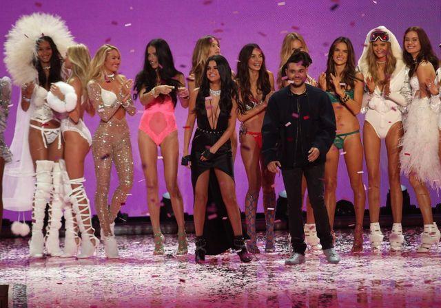 Selena Gomez chce WYKORZYSTAĆ The Weeknd?