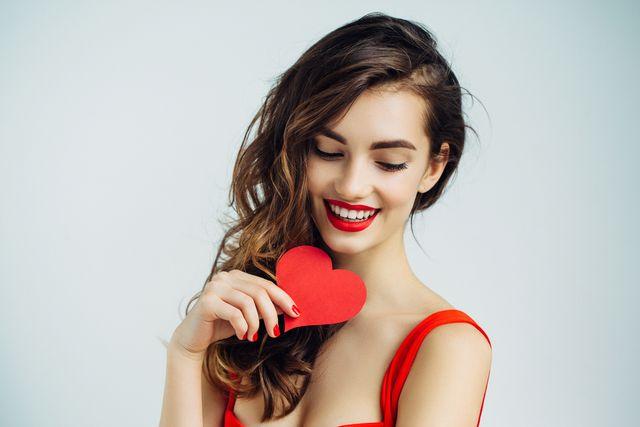 Nie masz pomysłu jak spędzić Walentynki?