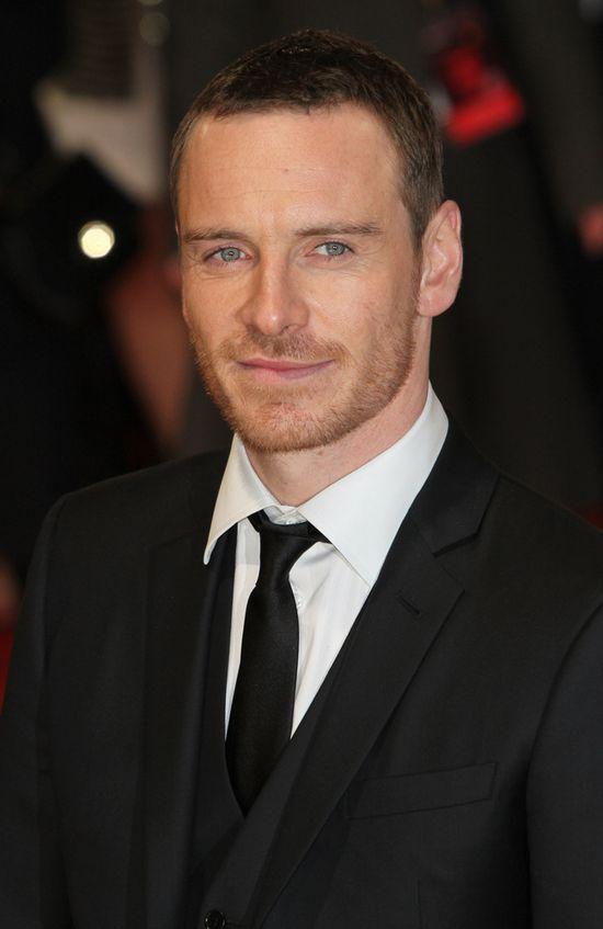 Tom Hiddleston najseksowniejszym �yj�cym aktorem!