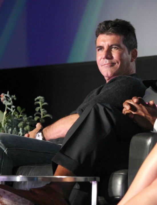 Cheryl Cole domaga się ponad 2 milionów dolarów od X-Factora