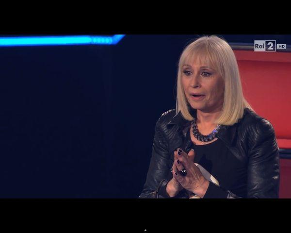 Rewelacyjna siostra zakonna w Voice of Italy [VIDEO]