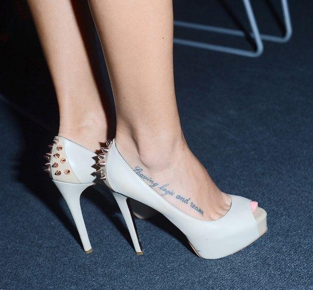 Siwiec: Mam maksymalnie 300 par butów!