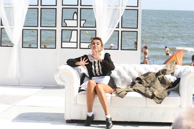 Natalia Siwiec została aktorką (FOTO)