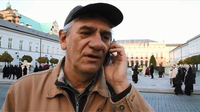 Kupa �miechu za darmo, czyli SkarLans (VIDEO)