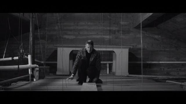 Pos�uchaj nowy utw�r Macklemore & Ryan Lewis - Kevin