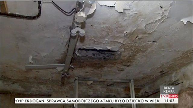 Anita Włodarczyk ćwiczy w KOSZMARNYCH warunkach! (VIDEO)