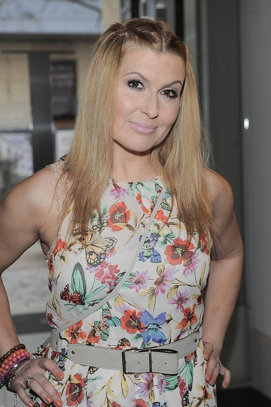 Katarzyna Skrzynecka powinna pomyśleć o styliście? (FOTO)