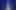 Slenderman – przerażający trailer filmu dokumentalnego HBO (VIDEO)