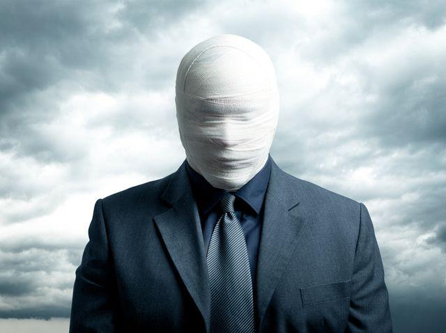 Slenderman - przerażający trailer filmu dokumentalnego HBO (VIDEO)