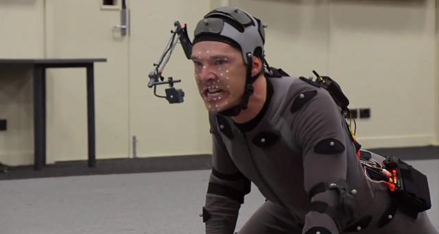 Benedict Cumberbatch nie potrafi� wym�wi� s�owa pingwiny!