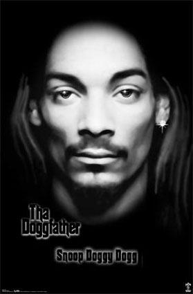 Porady rodzicielskie Snoop Dogga