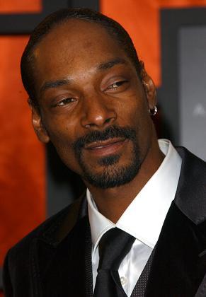 Snoop Dogg znowu aresztowany