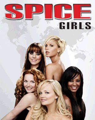 Spice Girls przepraszają fanów