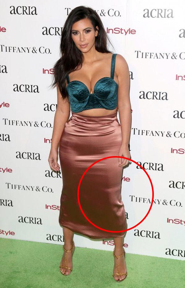 Kim Kardashian nawet nie kryje uzależnienia od nich (FOTO)