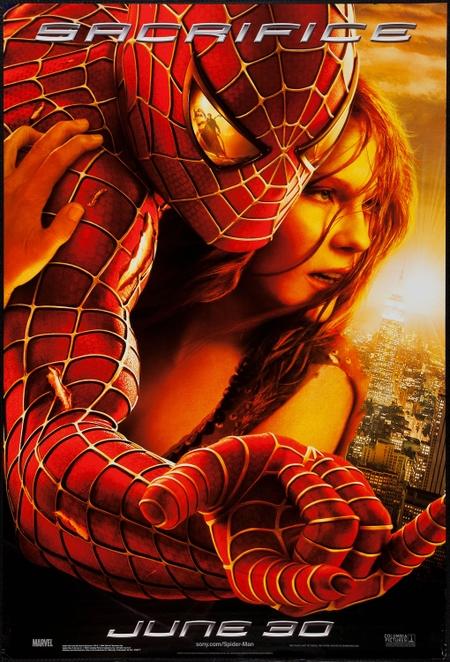 Tak wygląda na co dzień nowa dziewczyna Spidermana (FOTO)