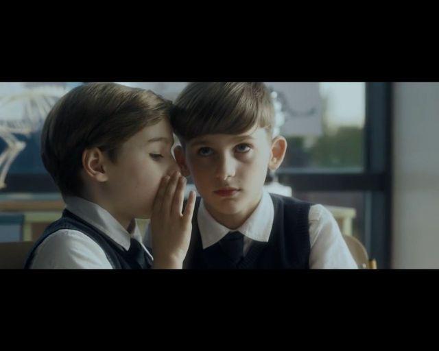 Nowy spot reklamujący Polskę - mówią, że świetny, chociaż...