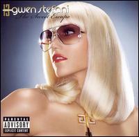 Nowy teledysk Gwen Stefani