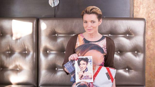 Co gwiazdy wystawiły na aukcje na rzecz WOŚP? (FOTO)