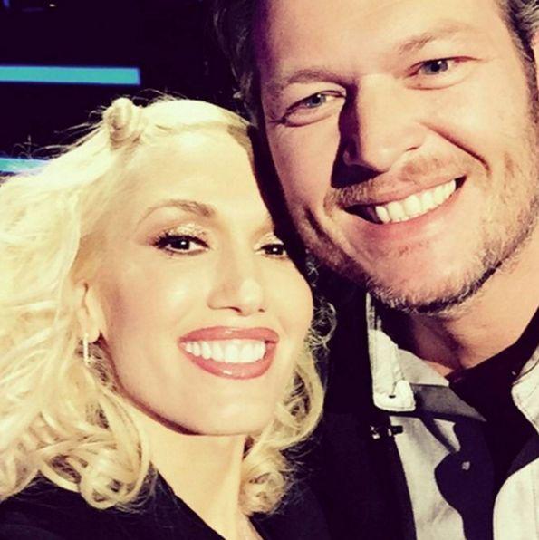 Gwen Stefani już znalazła nową miłość (FOTO)