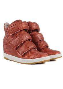 Jakie buty nosz� gwiazdy?