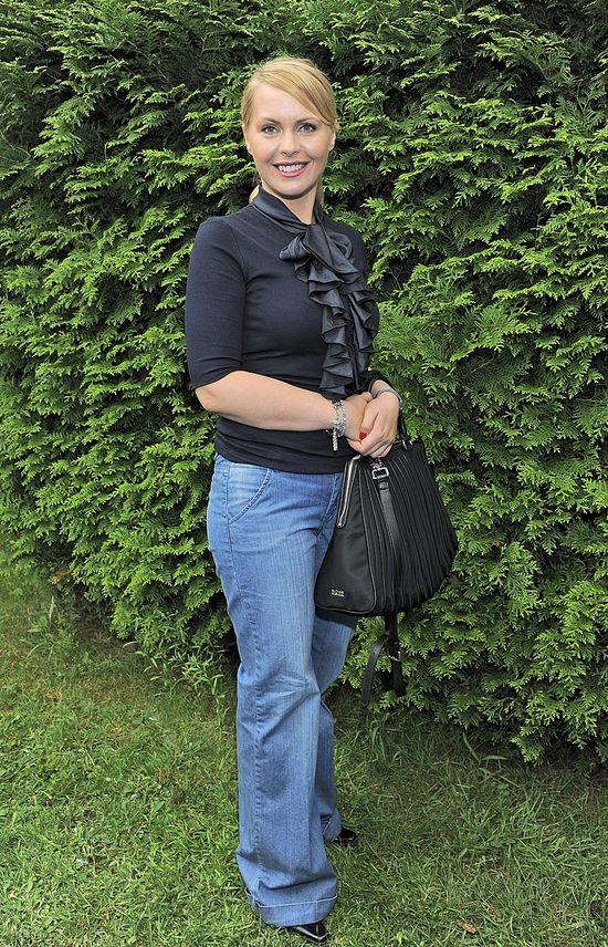 W Polsacie trwa moda na XL? (FOTO)