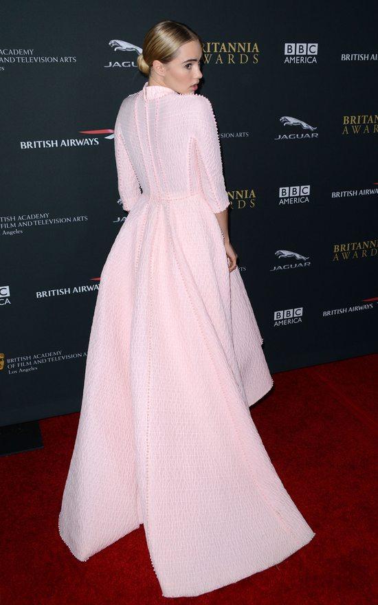 Dziewczyna Bradleya Coopera to prawdziwa piękność (FOTO)