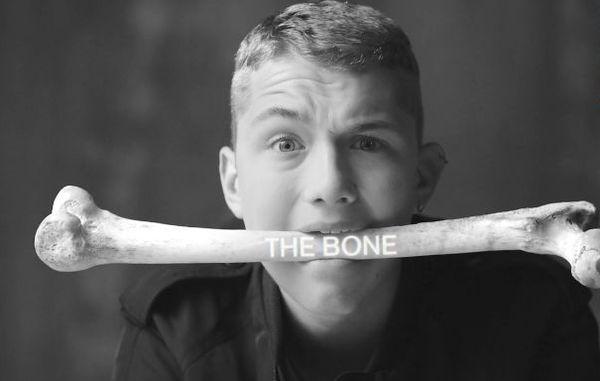 Rafferty Law - 16-letni syn Jude'a zaczyna karierę [VIDEO]