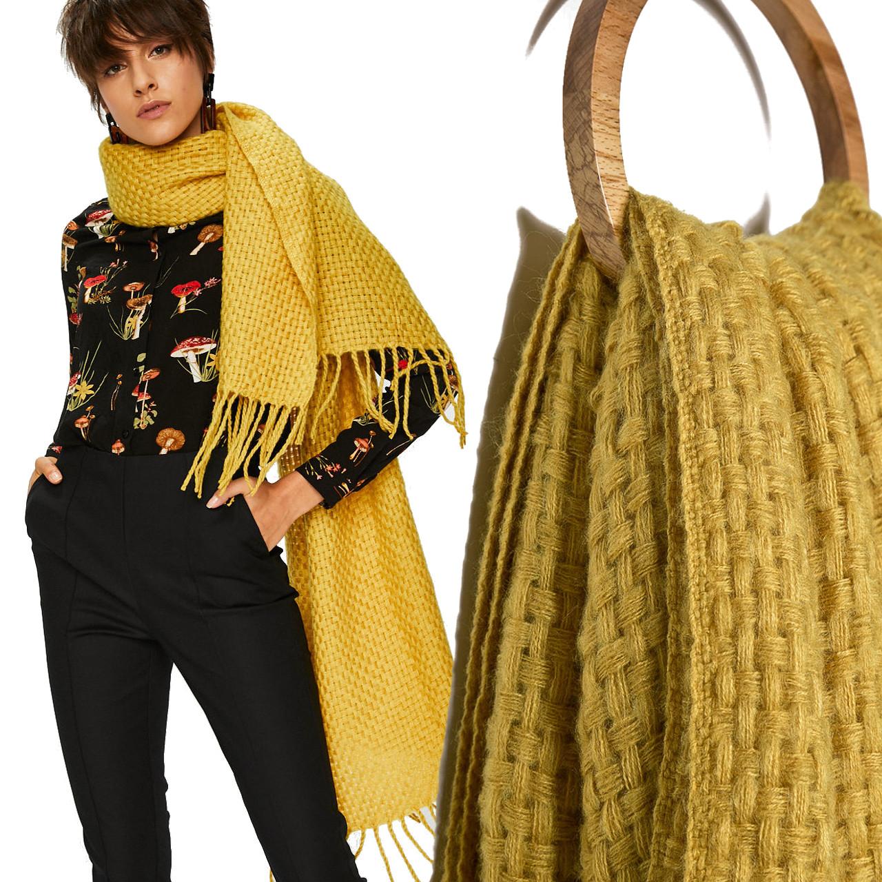 Jesienne trendy w TWOJEJ szafie - TO warto mieć, by poczuć się pięknie i modnie!