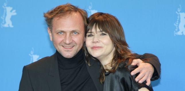 Film Szumowskiej świetnie przyjęty w Berlinie (FOTO)