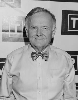 Tadeusz Mosz