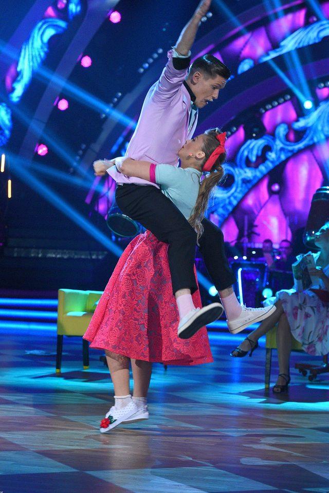 Taniec z gwiazdami - wiemy, kto znalazł się w finale (FOTO)